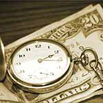 Time to pay your membership dues!