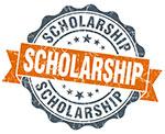 Aviation Scholarships Available – 2016